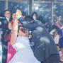 El matrimonio de Yasmín Muñoz Vásquez y Centro de Eventos Aire Puro 16