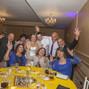 El matrimonio de Catherine F. y Ramón Traslaviña Fotógrafo de Eventos 64