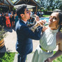 El matrimonio de Solange Navarrete Hidalgo y Probarte Banquetería 16