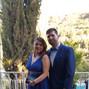 El matrimonio de Susana Herrera y Casona San José 46