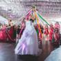 El matrimonio de Yasmín Muñoz Vásquez y Centro de Eventos Aire Puro 20