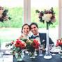 El matrimonio de Solange Navarrete Hidalgo y Probarte Banquetería 19