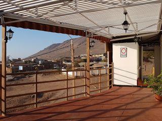 Casa Huascar 4