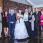 El matrimonio de Yasmín Muñoz Vásquez y Centro de Eventos Aire Puro 21