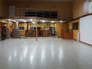 Casa Huascar 5