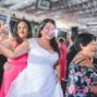 El matrimonio de Yasmín Muñoz Vásquez y Centro de Eventos Aire Puro 23