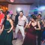 El matrimonio de Solange Navarrete Hidalgo y Probarte Banquetería 22