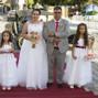 El matrimonio de Angel P. y Fotografick Work 72