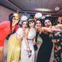 El matrimonio de Solange Navarrete Hidalgo y Probarte Banquetería 23
