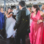 El matrimonio de Yasmín Muñoz Vásquez y Centro de Eventos Aire Puro 25