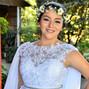 El matrimonio de Irene y Viviana Abarca Maquillaje Apibella 12