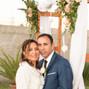 El matrimonio de Patricio y Foto Diseño 38