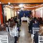 El matrimonio de Johanna Coronado y Deco Rent 1