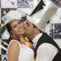 El matrimonio de Angel P. y Fotografick Work 77