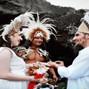 Amua Rapa Nui 15