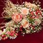 El matrimonio de Angel P. y Fotografick Work 81