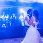 El matrimonio de Mariela Arriagada y Banda Café Moreno 10