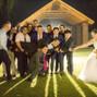 El matrimonio de Angel P. y Fotografick Work 84