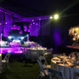 Butterfly Banquetes 20