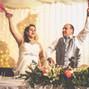 El matrimonio de Catalina G. y Icef Producciones 9