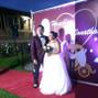 El matrimonio de Haschley Karins Lopez Guerra y Campo Verde 22