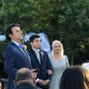 El matrimonio de Constanza Inostroza Leiva y Soberano Sastrería Santiago Centro 13