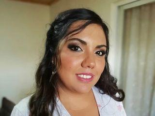 Maroa Veloso 3