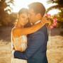 El matrimonio de Luis Menares y Daniel Esquivel Fotografía 9