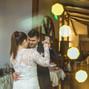 El matrimonio de Karinaberetta@hotmail.com y Enrique Monsalve Fotografía 3