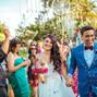 El matrimonio de Luis Menares y Daniel Esquivel Fotografía 10