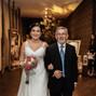 El matrimonio de Carolina y Macarena Palma 34