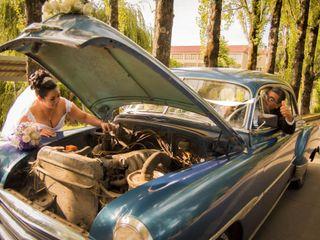 Autoval Rent a Car 5
