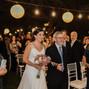 El matrimonio de Carolina y Macarena Palma 35