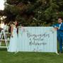 El matrimonio de Luis Menares y Daniel Esquivel Fotografía 13