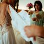 El matrimonio de Luis Menares y Daniel Esquivel Fotografía 14