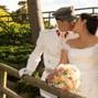 El matrimonio de Evelyn Labrin y Foto Diseño 34
