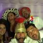 El matrimonio de Manuel Muñoz y Easy Selfie 10