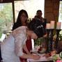 El matrimonio de Cindy Araya y Conymarc Novios 18