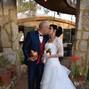 El matrimonio de Cindy Araya y Conymarc Novios 20