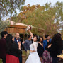 El matrimonio de Cindy Araya y Conymarc Novios 23