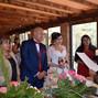 El matrimonio de Cindy Araya y Conymarc Novios 24