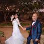 El matrimonio de Cindy Araya y Conymarc Novios 25