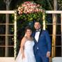 El matrimonio de Yoselyn Lopez Letelier y Parque Oh 18