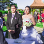 El matrimonio de Sofia Catalina Rosales Chamorro y Arriendos Entresolapas 9