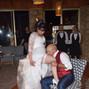 El matrimonio de Cindy Araya y Conymarc Novios 26