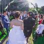 El matrimonio de Sofia Catalina Rosales Chamorro y Arriendos Entresolapas 10