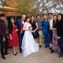 El matrimonio de Cindy Araya y Conymarc Novios 28