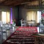 El matrimonio de Isis Parra y Club de Campo Bellavista 24