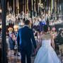 El matrimonio de Yoselyn Lopez Letelier y Parque Oh 19