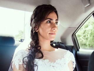 Isabella Franco Fotografía 1